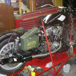 Harley Rebuild 003