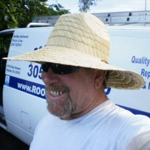 Best Roofers in Miami