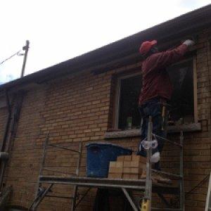 window brick 014 (300x225)