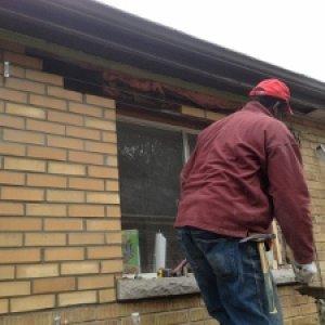 window brick 009 (300x225)