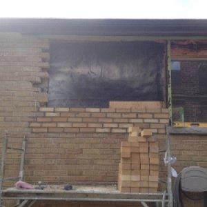 window brick 007 (300x225)