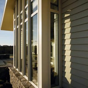 Hardiplank Siding Houston Company