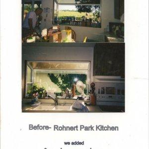 kitchen%2520before%25202pix  Before pix on film: