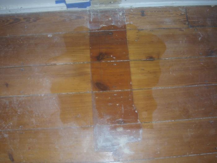 2010original floors