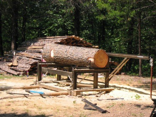 Big log2