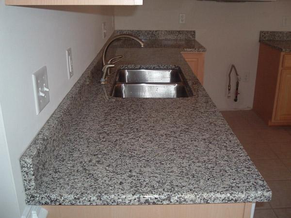 granite15