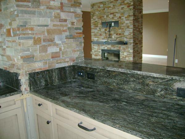 granite26