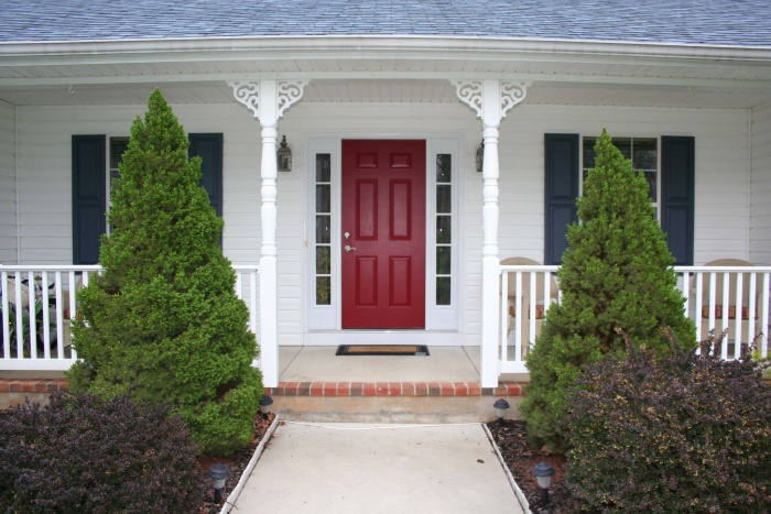 Front Entry Doors with Side Lights | 700 x 467 · 142 kB · jpeg