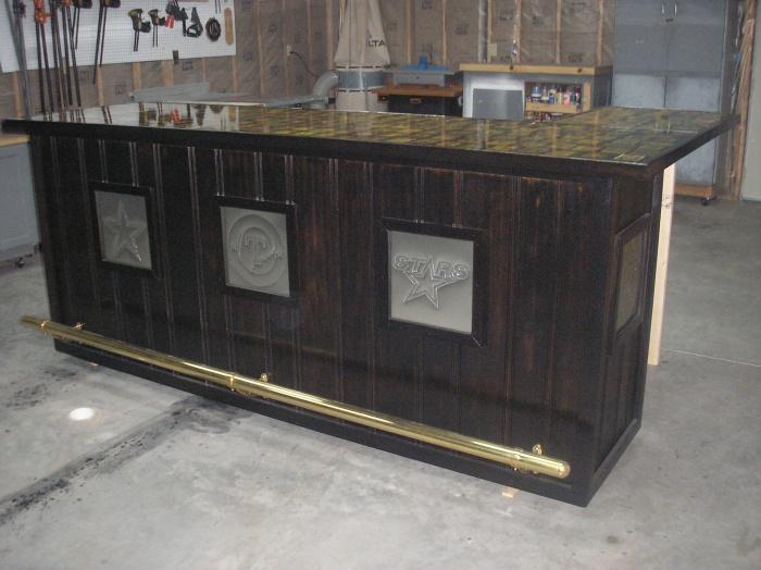 Indoor Bar2