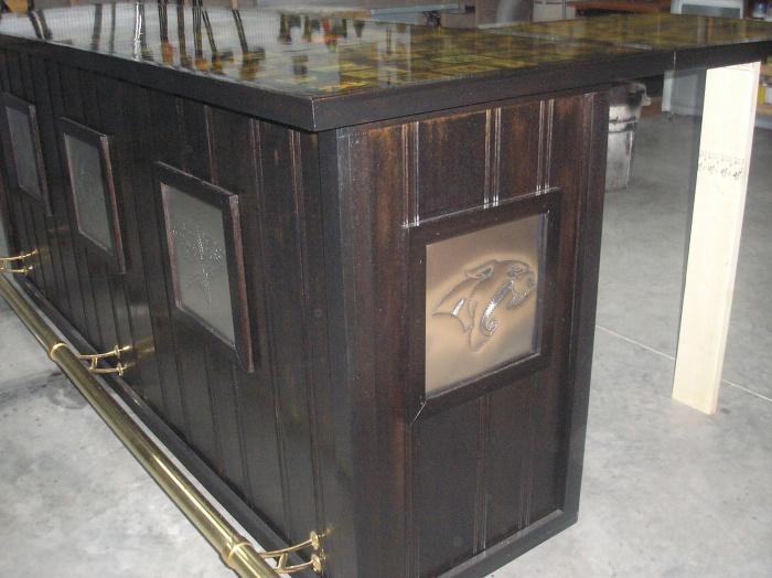 Indoor Bar4