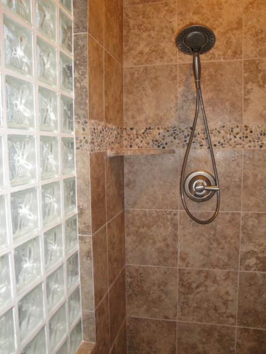 Katy Carpets After Trish's Bath 4