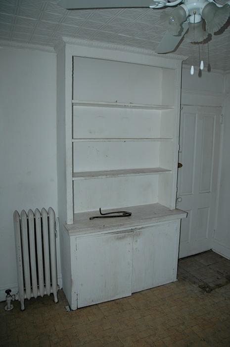 kitchen 3, old