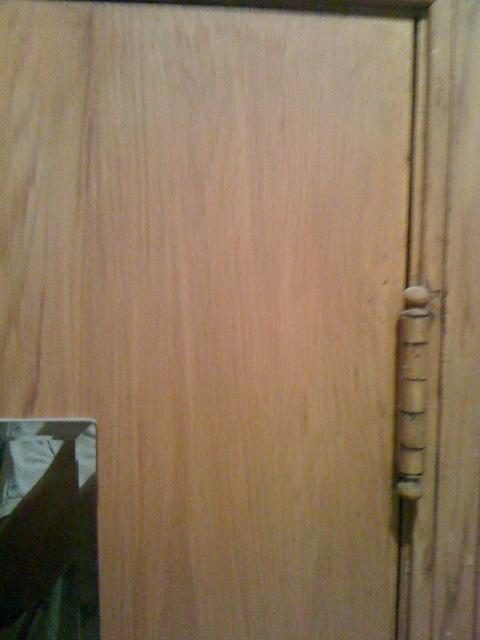 Orig Door