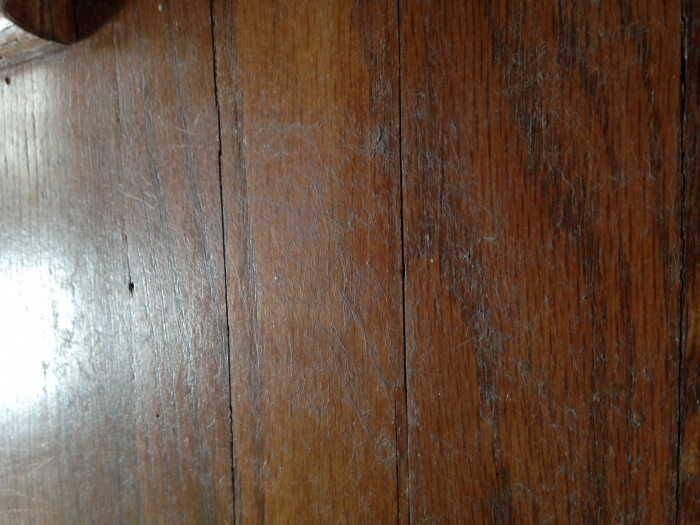How To Remove Wax Residue From Wood Floors Review Carpet Co