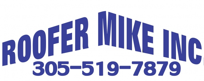 ROOFER MIKE INC GALLERY