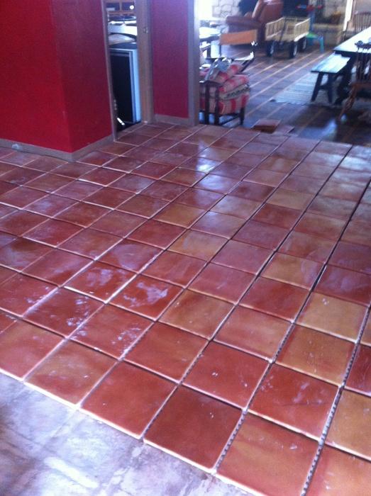 saltillo tile 2