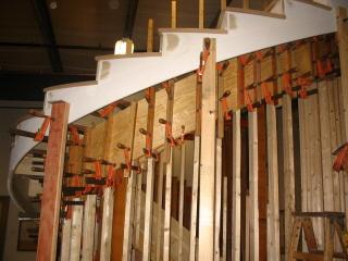 stair 009