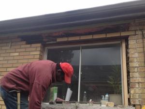 window brick 012 (300x225)