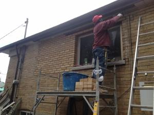 window brick 013 (300x225)